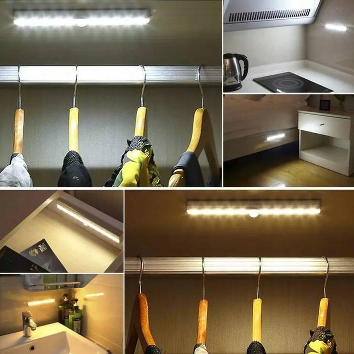 Вентиляция гардеробных комнат: список всех возможных вариантов. как сделать вентиляцию и освещение в гардеробной