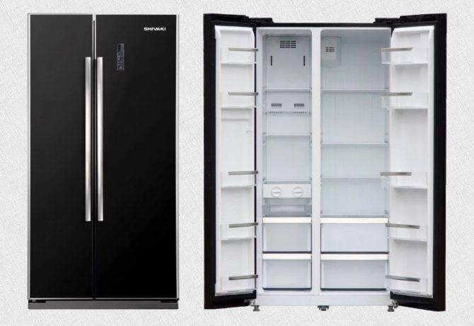 35 лучших холодильников по качеству и надежности
