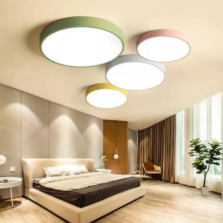 Как правильно выбрать светодиодную ленту