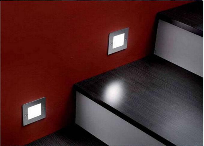 Подсветка потолка светодиодной лентой под плинтусом: сияющая рамка без затрат и хлопот