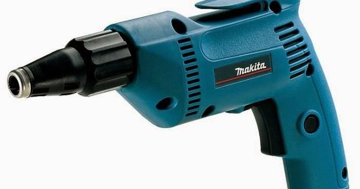 Дрель makita: топ-15 электрических аккумуляторных, ударных и безударных устройств, технические параметры и как выбрать устройство