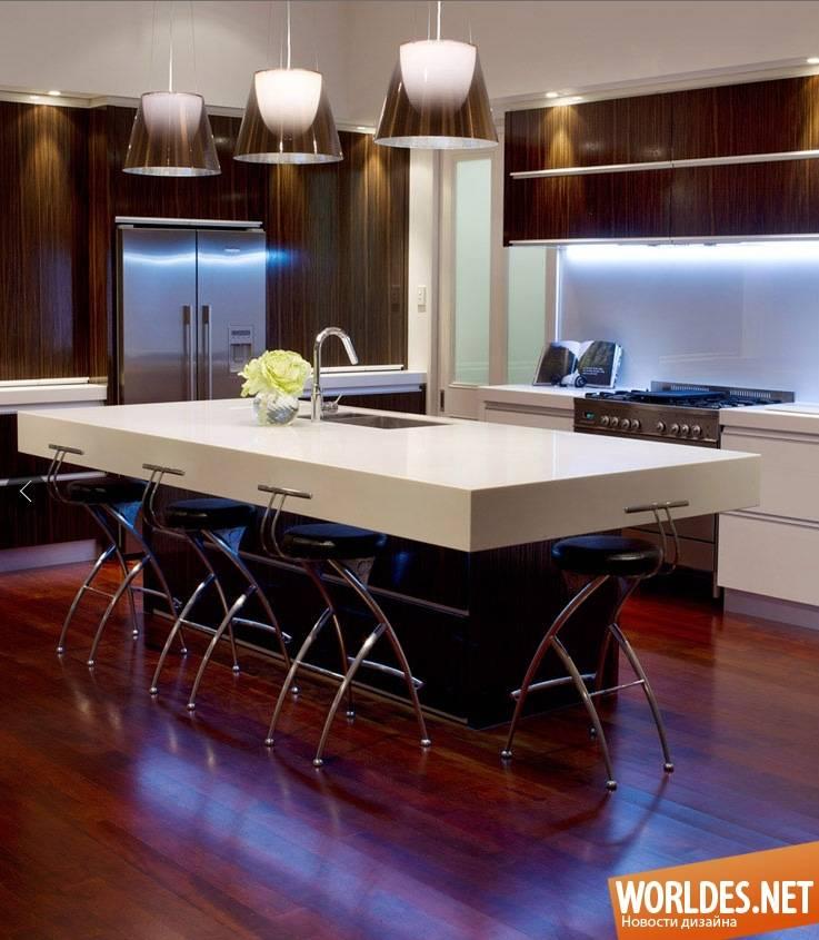 Освещение в гостиной: 60+ фото, правила размещения и выбор светильников