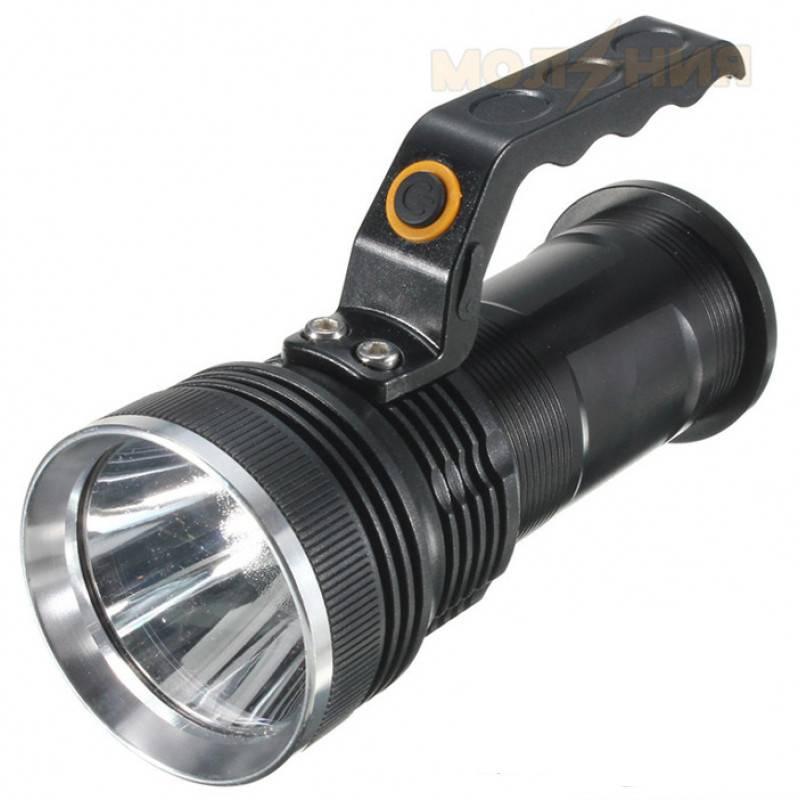 Какие батарейки лучше для фонарика - обзор батареек 2021 года