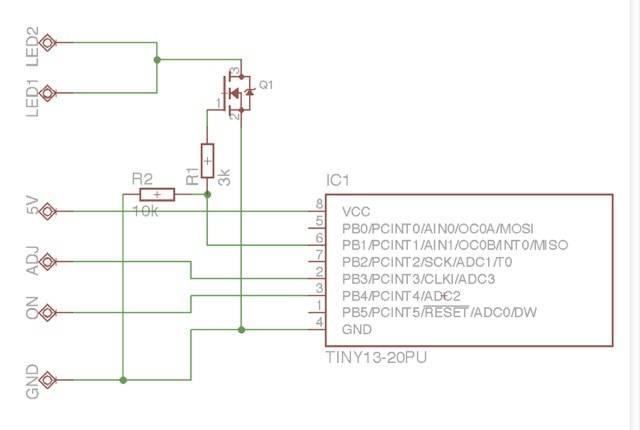 Подсветка монитора: применение, замена, ремонт и монтаж динамической подсветки (80 фото)
