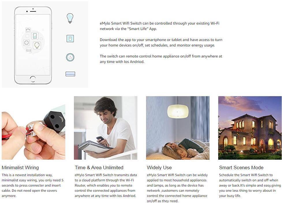 Дистанционные выключатели освещения. монтаж проходных настенных выключателей без проводов.