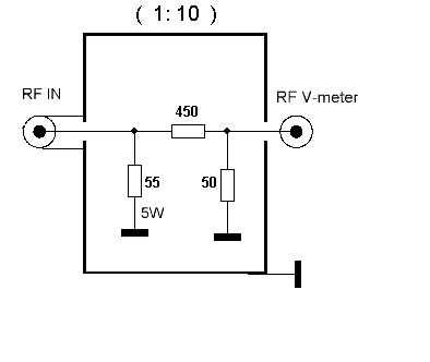 Шим (pwm) сигнал - широтно импульсная модуляция, принцип работы, что это такое