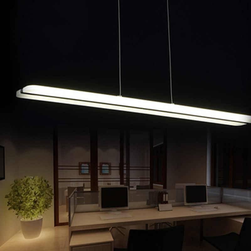 Встраиваемые светильники светодиодные потолочные