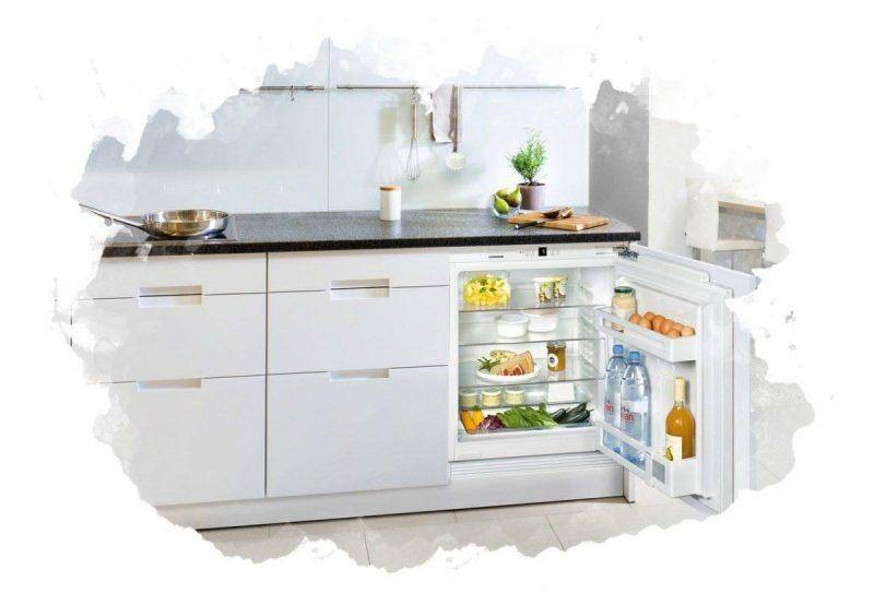 Как выбрать холодильник 2021. рейтинг лучших — gethom.com