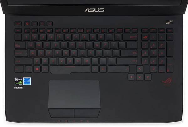 Включение подсветки клавиатуры ноутбука acer