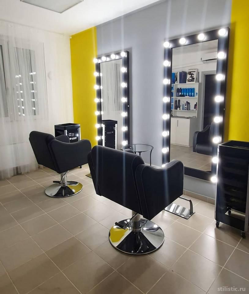 Секреты хорошего освещения возле зеркала – мнение эксперта по светодиодным лампам