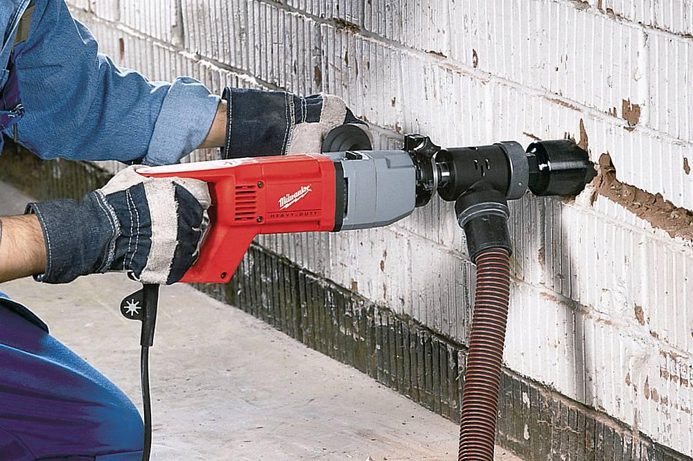 Прокладка кабеля в штробе: монтаж проводки, чем крепить гофру, фиксация, как уложить и закрепить провод перед штукатуркой