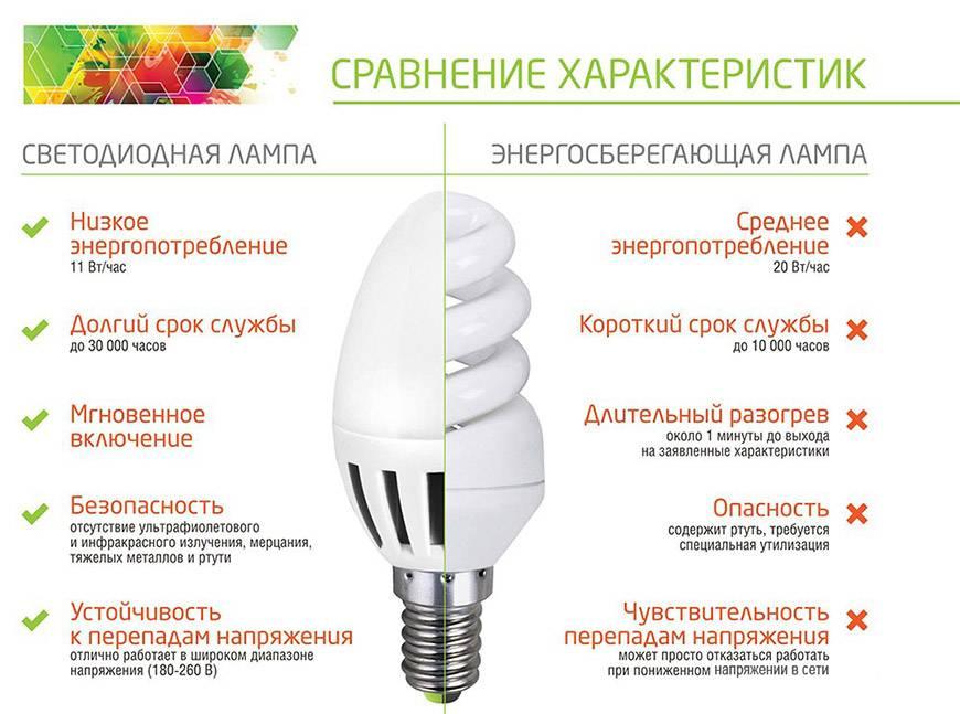 Как выбрать энергосберегающую лампу для дома: 105 фото энергосберегающих ламп и обзор характеристик лучших моделей