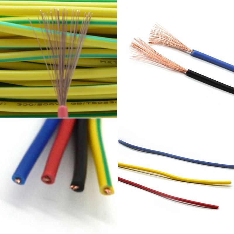 Каким кабелем подключать акустику – одножильным или многожильным?