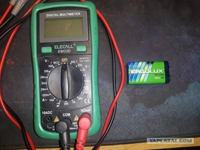 Как заменить батарейку в наручных кварцевых часах своими руками