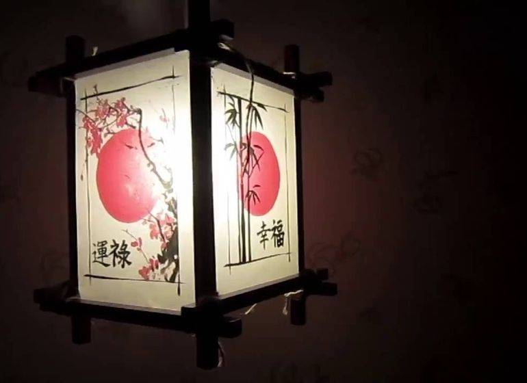 Как сделать светильник своими руками — выбор материалов и ламп, способы создания. 80 фото-идей самодельных светильников. декорирование светильников
