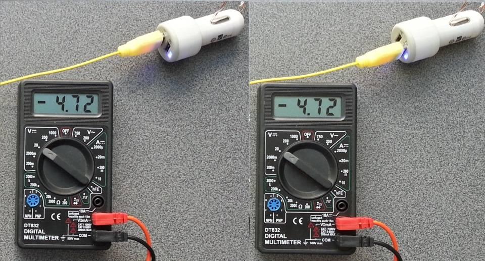 Как проверить светодиод мультиметром (тестером) на работоспособность. как прозванивать светодиоды мультиметром