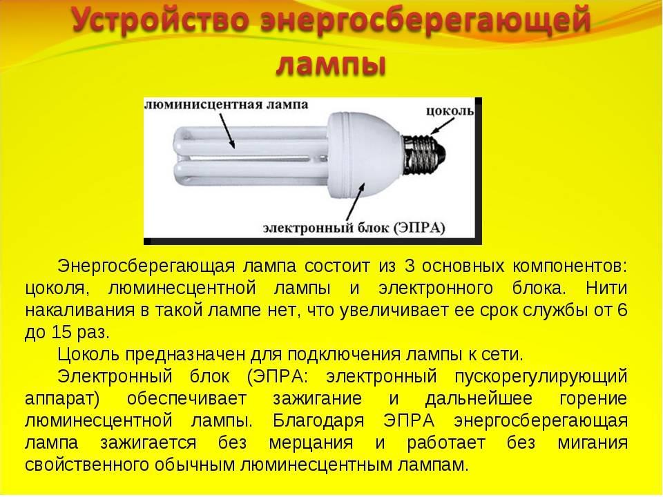 Как заменить галогенную лампу на светодиодную