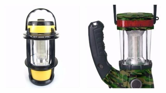 Аккумуляторные фонари для edc: 12 лучших перезаряжаемых фонариков '2020
