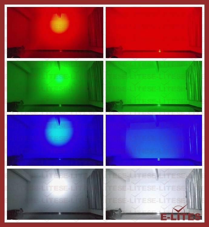 Виды светодиодных лент: как выбрать лучшую светодиодную ленту по характеристикам