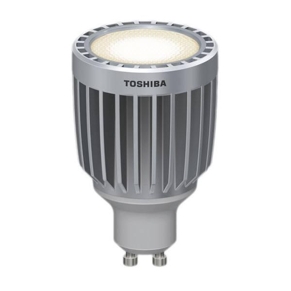 Цоколи ламп - типы, размеры, маркировка