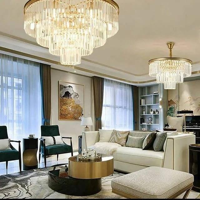 Люстра в зал: выбираем люстру в гостиную: 100 фото идей в современном стиле