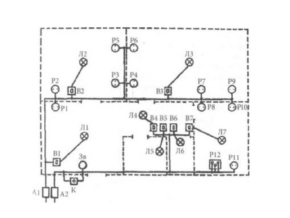 Какой кабель использовать для проводки в квартире: как выбрать, прокладки скрытых электропроводок, освещения, тип, марка, применяют в открытых, силовой