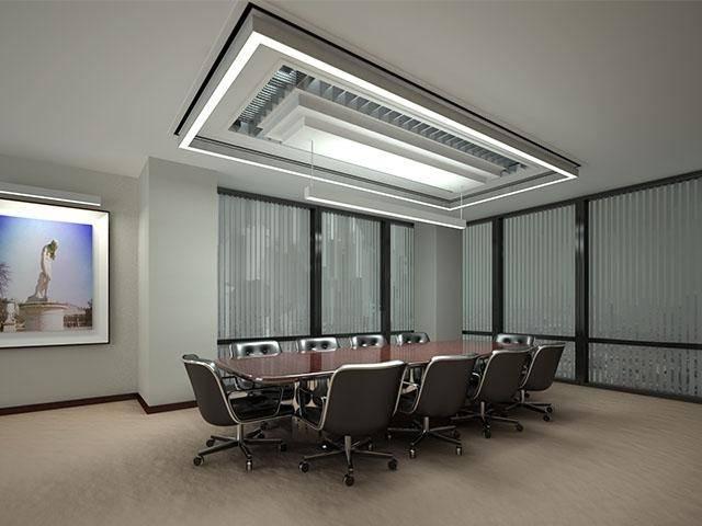 Светильники для натяжного потолка: виды встраиваемых светодиодных и точечных ламп, как правильно выбрать по мощности и размерам для небольшого или габаритного помещения