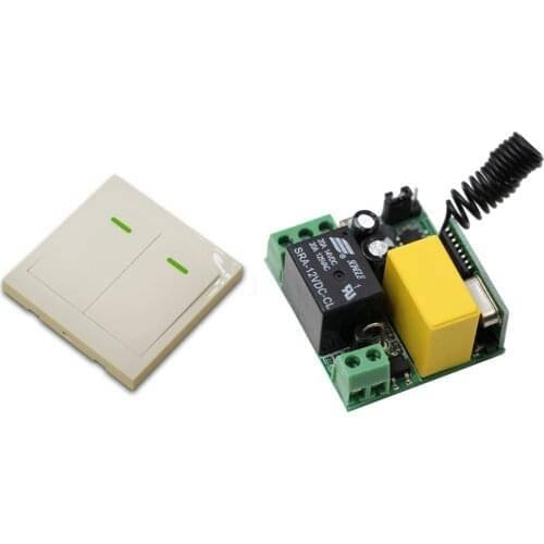 Wifi выключатель с дистанционным управлением: назначение, выбор и установка