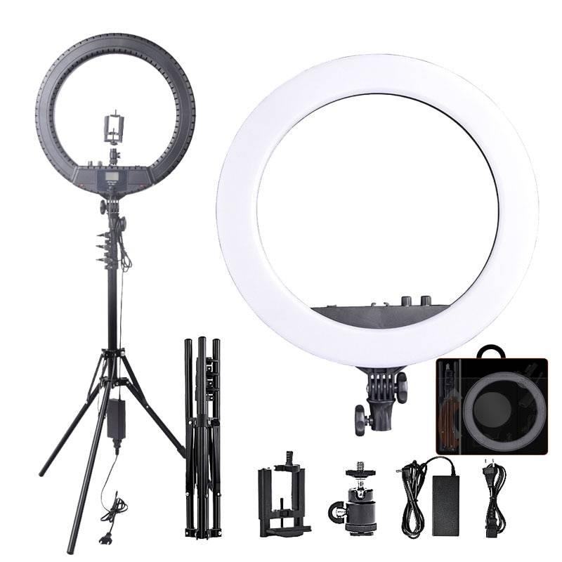 3 варианта освещения для съемки видео - как правильно выставить, схемы света в домашних условиях.